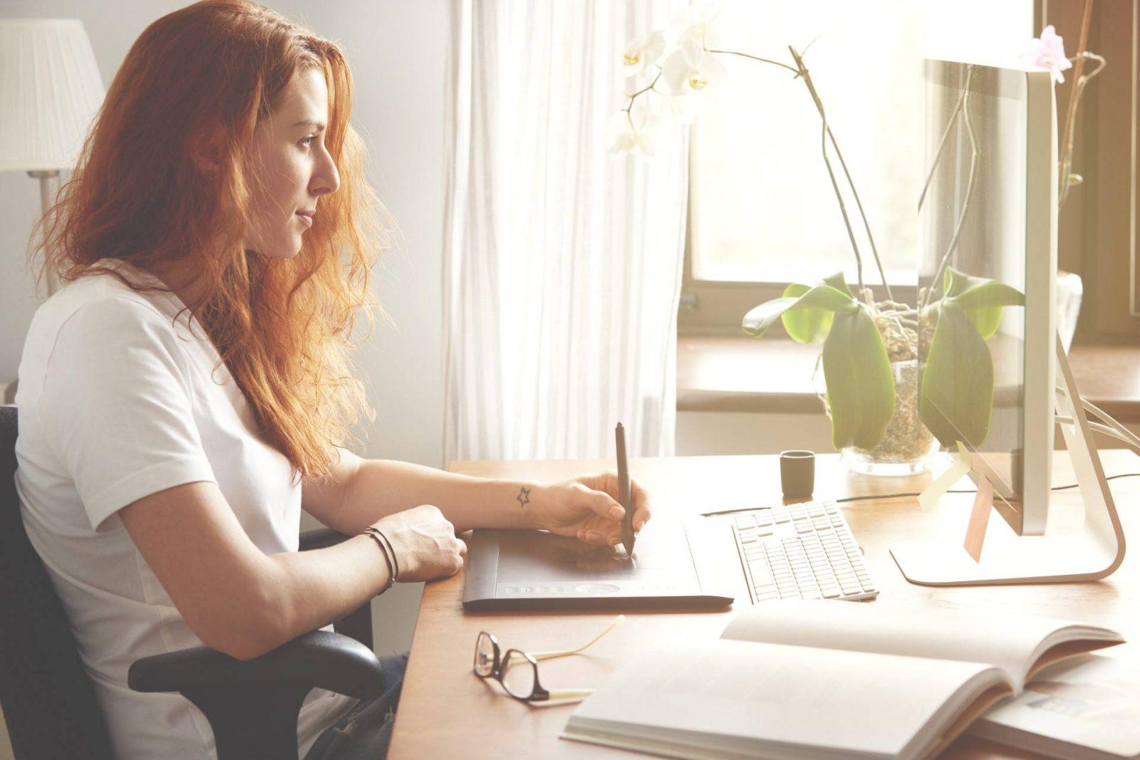 Onlineseminare mit Learnpress für WordPress