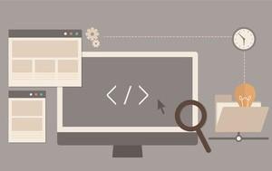 Was benötige ich für eine eigene Website?