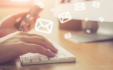 Newsletter mit Mailpoet