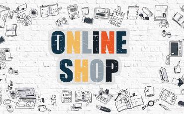 Einführung Onlineshop Teil I